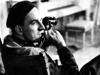 ingmar-bergman-viewfinder-chair